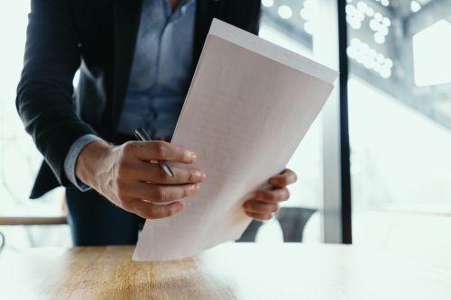 O que é Employer Branding e qual a sua importância para a empresa?