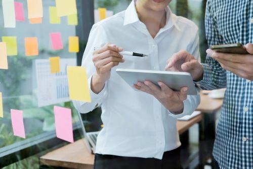 Qual a melhor área para se especializar em administração?