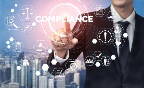 O que é compliance e qual sua importância para o profissional da administração