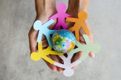 Diversidade e inclusão: alicerce das empresas inovadoras