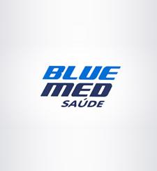 Convênio Adesan Blue Med Saúde