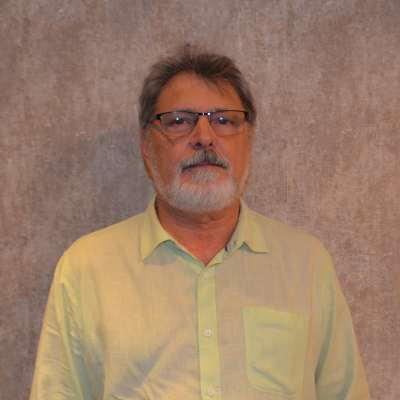 Sergio Antonio Teixeira - Diretor Financeiro da Adesan